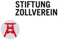 NEW Zollverein